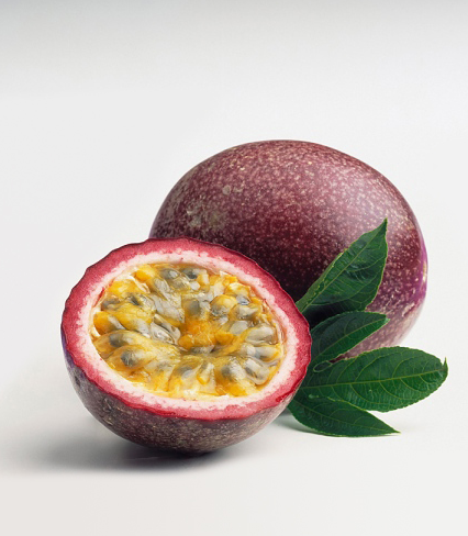 Passion Fruit Juice Concentrate Health Benefits