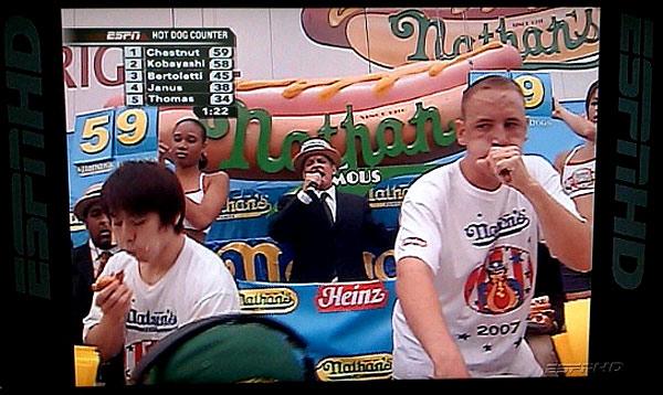 2007_07_hotdogcomp.jpg