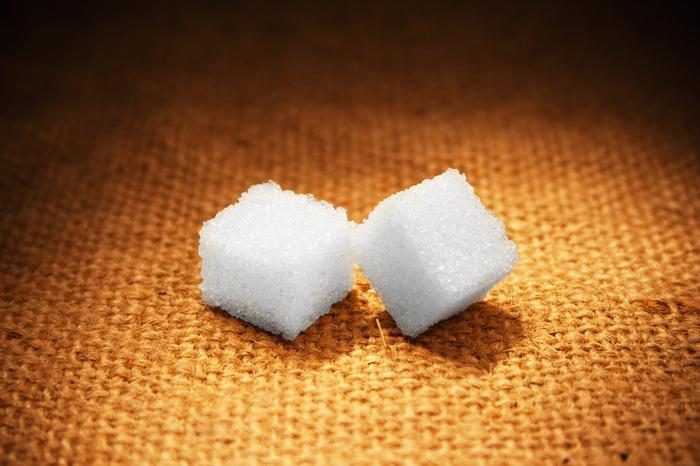Using Sugar Substitues