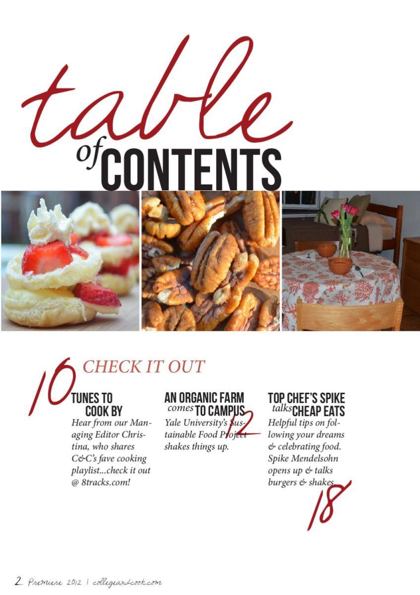 Food Mag 2