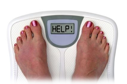 Weight loss centers help you in shedding pounds