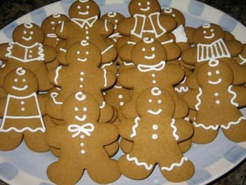holiday_gingerbread_cookies