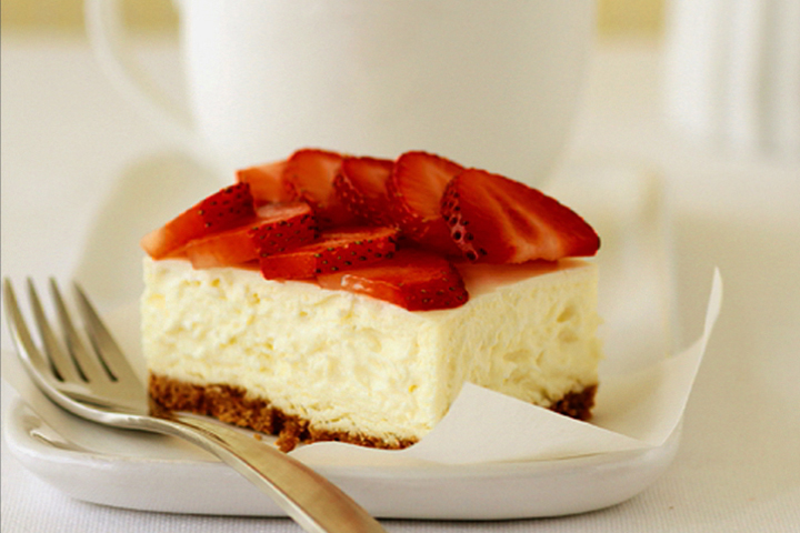 awesome kraft cheese cake Part - 1: awesome kraft cheese cake photo gallery