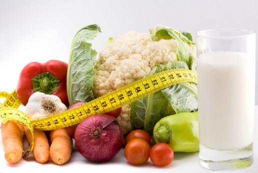 Obese Diet Plan