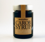 Carob Syrup