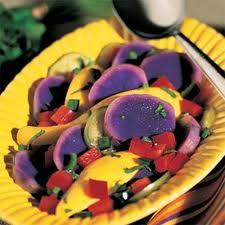 German Salad Dressing Ideas — German Salad