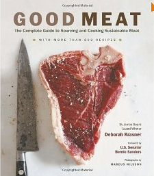 Good Meat
