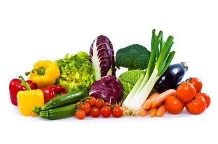 Diet Tips For Acid Reflux