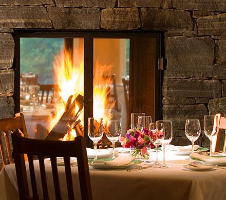top restaurants in Virginia Beach