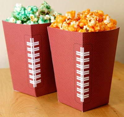 Super Bowl Dessert 3