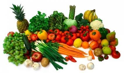 Gallstones foods to eat