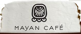 Mayan 7