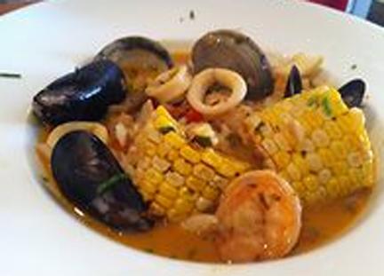 Brazilian Fish Stew Recipe Video by Gourmet.Dude | iFood.tv