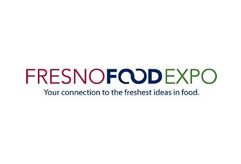 Fresno Food Expo