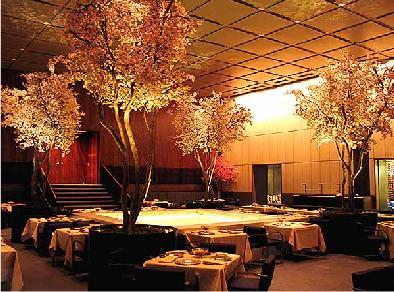 Romantic Restaurants In Manhattan Best Restaurants Near Me