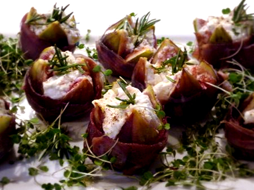 stuffed_figs
