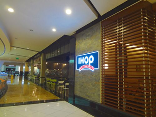IHOP 3