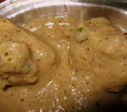 Chicken Makahani - Delicious Chicken