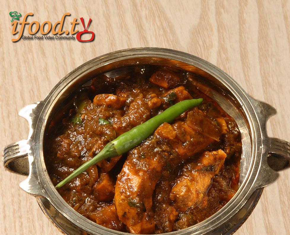 garam masala chicken chicken tikka masala skinny chicken tikka masala ...