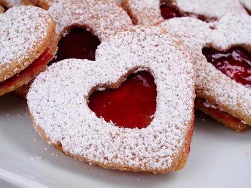 valentines_day_tarts