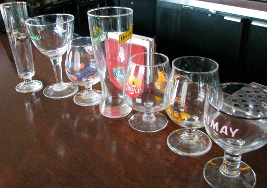 what are the types of bar glassware by. Black Bedroom Furniture Sets. Home Design Ideas