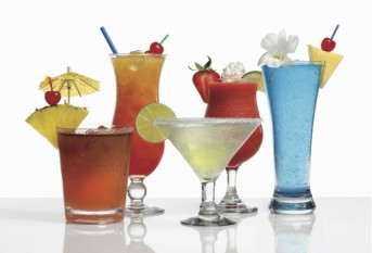 Best Easter Non-Alcoholic Drinks