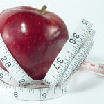 Apple cleanse diet for weight loss