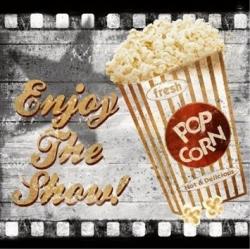 movies, food, funny scenes