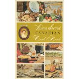 The Laura Second Canadian Cookbook