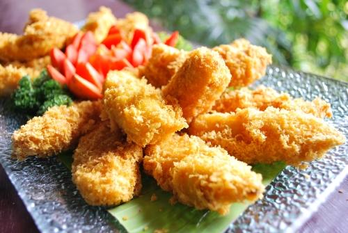 Image Result For Resep Masakan Praktis Cemilan
