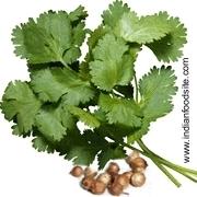 http://indianfoodsite.com/images/spices-im/cilantro.jpg