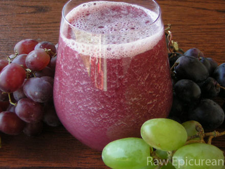 fresh-homemade-juice-of-mixed-grapes