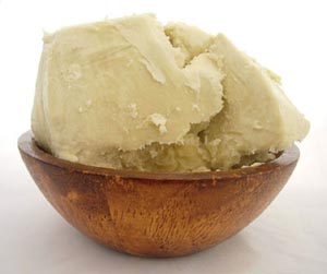 Know about the benefits of raw shea butter