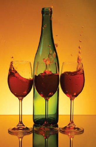 Wines 3