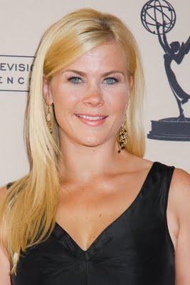 Alison Sweeny