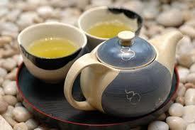 bancha tea health benefits
