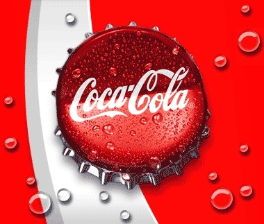 Different Uses of Coca Cola