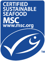 Sustainable Seafood Ap