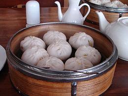 chinese breakfast 1