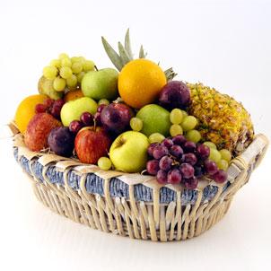 Vegetarian kitchen essentials