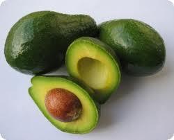 Avocado side effects
