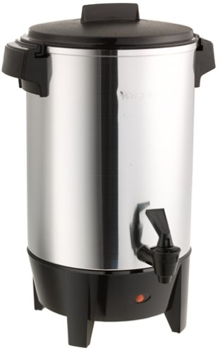 Tips on how to use percolater coffee maker
