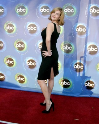Celebrity Diet - Sara Rue
