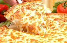 mexican pizzas
