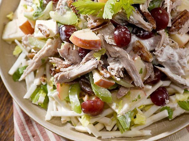 turkey_salad
