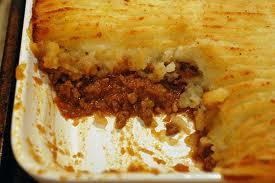 Sfeeha Meat Pie - Savory Meat Starters