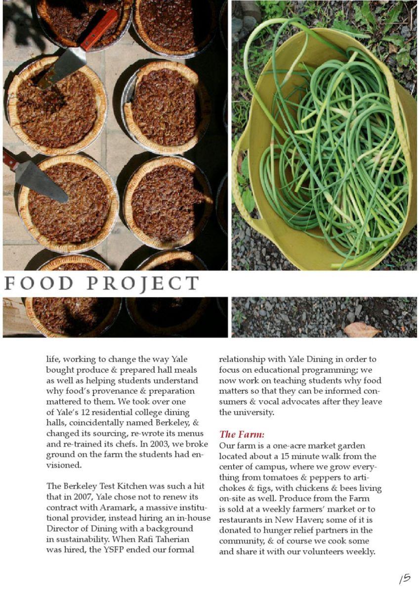 Food Mag 3