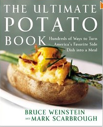 Ultimate Potato Book