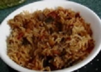 Dirty Rice - Include This Delicous Main Course In Your Mardi Gras Menu