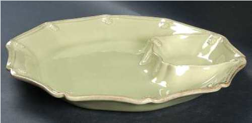 Juliska Chip Tray
